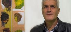 حدث في الميدان  : قصّة قصيرة لمحمّد أسعد سموقان  –  اللاذقيّة – سوريّة