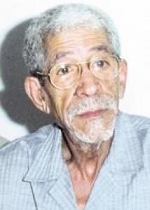 الميداني بن صالح