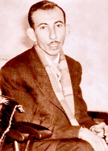 bdrshakrsyab