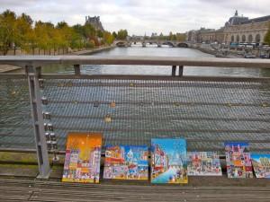 cadenas-amour-pont-Senghor-souvenirs-touristes-1
