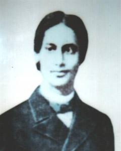 1031-Rabindranath-Tagore-Teenage-Photo