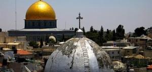 القدس-عربية