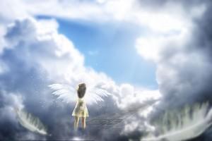 angel-673031_640