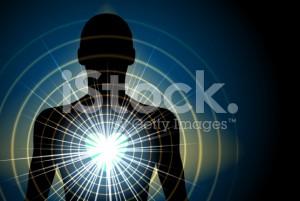 stock-illustration-62616074-heart-light