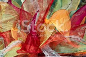 stock-photo-13518469-tulle-multicolored
