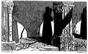 Hugo_-_Les_Misérables_Tome_II_(1890)_-_I_LE_COUVENT,_IDÉE_ABSTRAITE