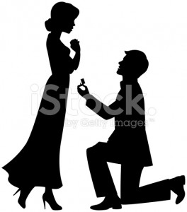 stock-illustration-19642673-marriage_-proposal