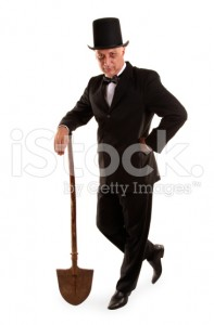 stock-photo-18871590-gravedigger-is-standing-with-dirty-spade
