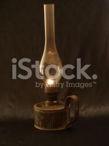 stock-photo-2768061-vintage-lamp