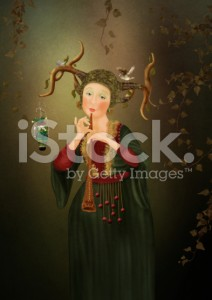stock-photo-35461782-girl-playing-the-flute