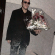 العصافيرُ المهاجرةُ إليَّ : حسن حجازي –  سطات – المغرب