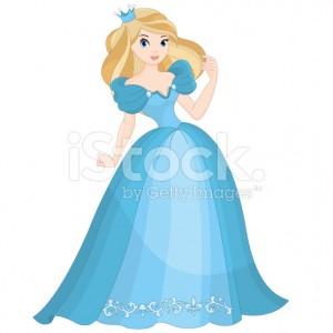 stock-illustration-54320798-fairytale-blond-princess