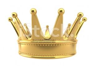 stock-photo-20588195-golden-crown