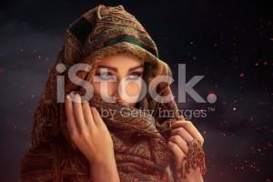 stock-photo-57894432-beautiful-woman