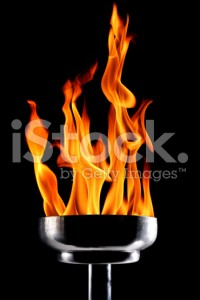 stock-photo-7458758-burning-flaming-torch