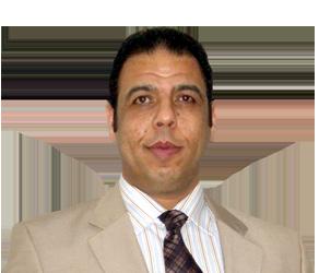 Hassan (1)