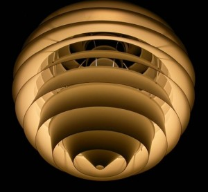 ceiling-lamp-1230673