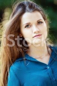 stock-photo-54824822-beautiful-woman-face