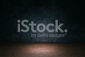 stock-photo-68211553-room-background-hardwood-floor-stone-wall