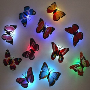5pcs-novelty-glowing-font-b-butterfly-b-font-font-b-night-b-font-lamp-led-bottom