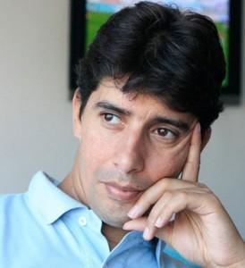 Walid-Soliman