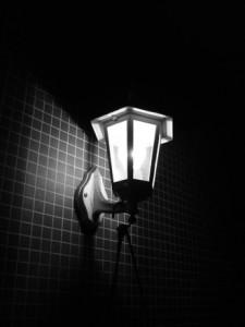 lamp-1523824