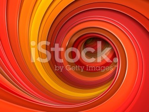 stock-photo-52193802-colorful-red-autumn-3d-swirl-vortex
