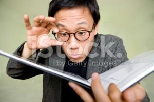 stock-photo-9128453-asian-man-reading