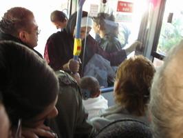 bus_israel