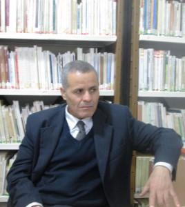 mohamed-bouhouch-1
