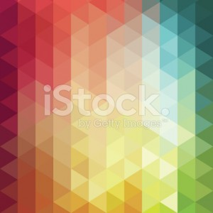 stock-illustration-35618292-vector-illustration-of-colorful-cube-background