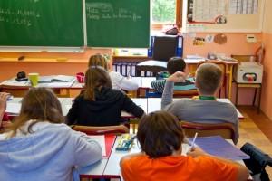 10362400-rentree-scolaire-2016-une-greve-pour-assouplir-la-reforme