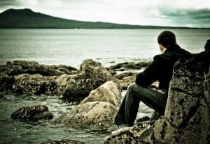 lonely-man-looking-at-ocean-1