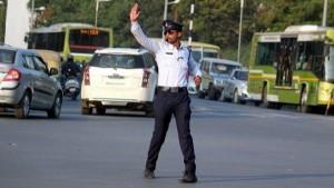 traffic-cop
