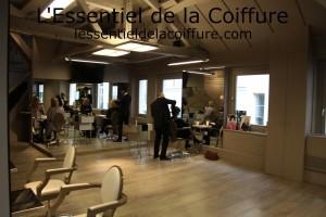 didact-hair-building-st_phane-amaru-st_phane-cruzel-salon-de-coiffure-paris-1-75001-lessentiel-de-la-coiffure