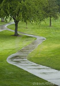 chemin-de-zigzag-2516218