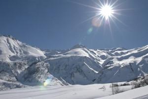 vue-panoramique-village-club-du-soleil-valmorel-_220142_pgbighd