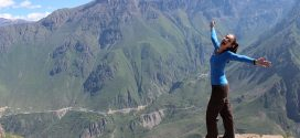 الجبلُ  :وردة بعزيز شريفي – عاصمة الجزائر – الجزائر