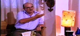 سمير العيّادي ملكةٌ ثابتةٌ ومسيرةٌ باهرةٌ ومدوّنةُ راقيةٌ : محمّد صالح بن عمر