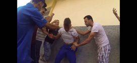 يوميّاتُ ثرثارٍ: الطمعُ: خاطرة : لطّوف العبد الله – كاتب خواطر سوريّ مقيم بتونس