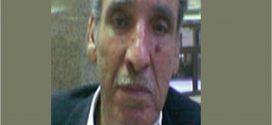 إلى أيِّ حدٍّ يمكنُ القولُ بوجودِ مدرسةٍ نقديّةٍ في تونسَ؟ : محمّد صالح بن عمر