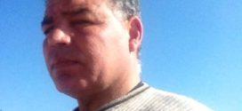 رِحْلَةُ العَدِّ الَّلعِينِ…..: عبد اللّطيف رعري – شاعر مغربيّ مقيم في مونتبوليي بفرنسا