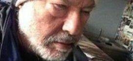 رحيل الباحث والأديب محمود عبد المولى : محمّد صالح بن عمر