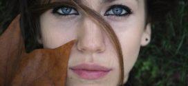 عيناكِ بريقُ لؤلؤةٍ : شعر : عبد اللّطيف بحيري – أسفي – المغرب