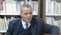 لاَفِتةٌ : شعر :محمّد بوحوش  –  توزر  – تونس