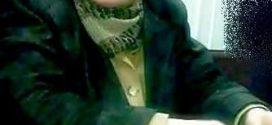 فصلُ السّهادِ : شعر: وليدة محمّد عنتابي – دمشق  – سورية