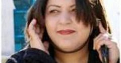 يا مانحَ الطّيرانِ للجسدِ العليلِ : شعر:سلوى الرّابحي – تونس