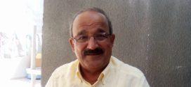 أنا العيدُ : محمّد بن رجب – قليبية – تونس