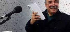 أفقٌ من طينٍ :شعر : مختار العمراوي – ماطر – تونس