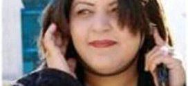 لم أبكِ موتَكَ يا أبي: شعر : سلوى الرّابحي – تونس